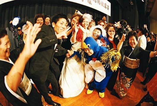 $kohten 江幡 結婚写真家 のブログ