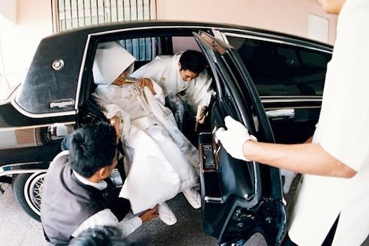 $結婚写真家 kohten 江幡 のブログ