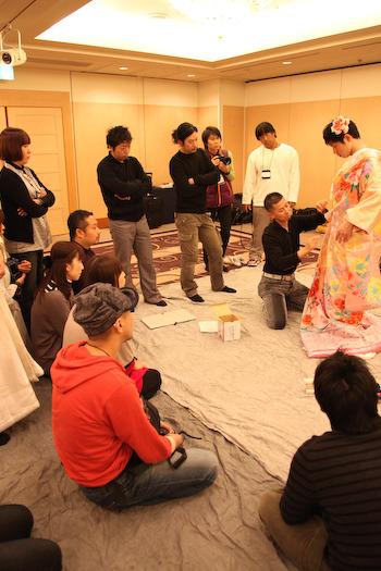 結婚写真家 kohten江幡のお気楽写真ブログ