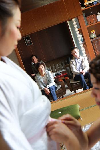 結婚写真家 kohten江幡幸典のお気楽写真ブログ