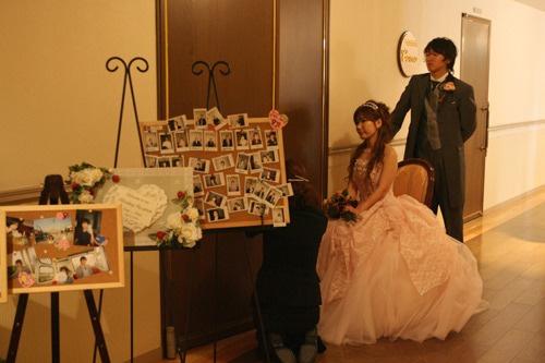 kohten 江幡 結婚写真家 のブログ