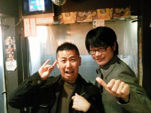 $結婚写真家 kohten江幡幸典のお気楽写真ブログ