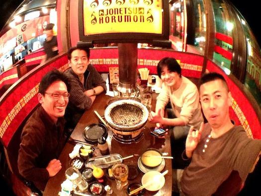 $スマイルハンター 江幡幸典のお気楽写真ブログ-京都