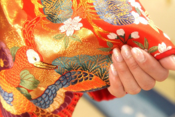 $スマイルハンター 江幡幸典のお気楽写真ブログ-ロケーション撮影 京都