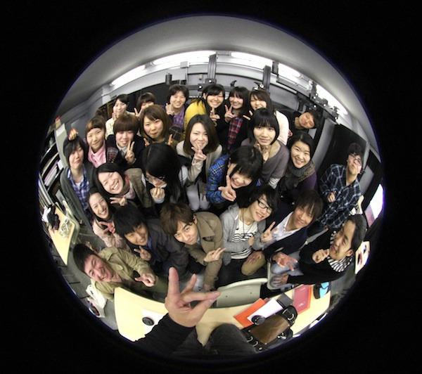 $スマイルハンター 江幡幸典のお気楽写真ブログ-ロケーション撮影